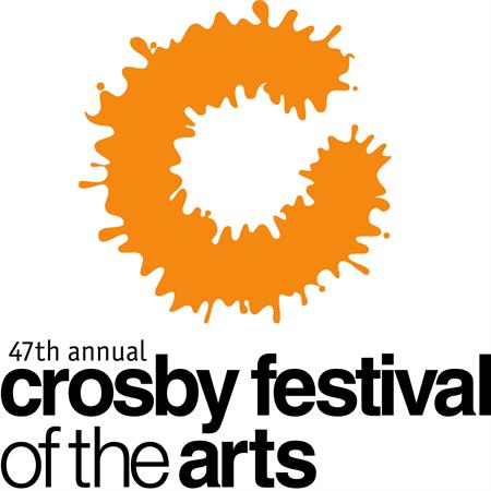 Crosby Festival of the Arts 2012