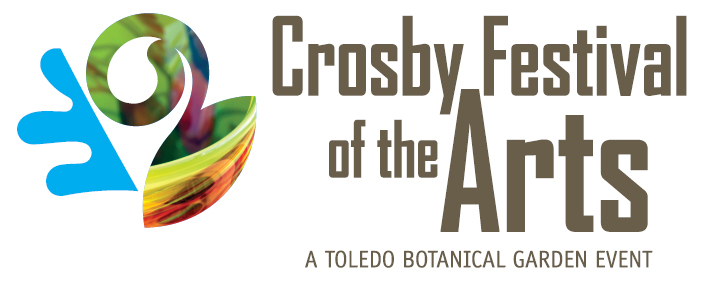 Crosby Festival of the Arts | Toledo Botanical Garden